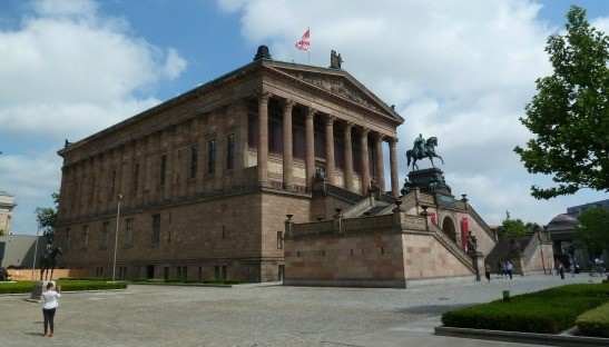 Exterior-Pergamon-Museum-on-Museum-Island-in-Berlin-Germany-Jennifer-Miner
