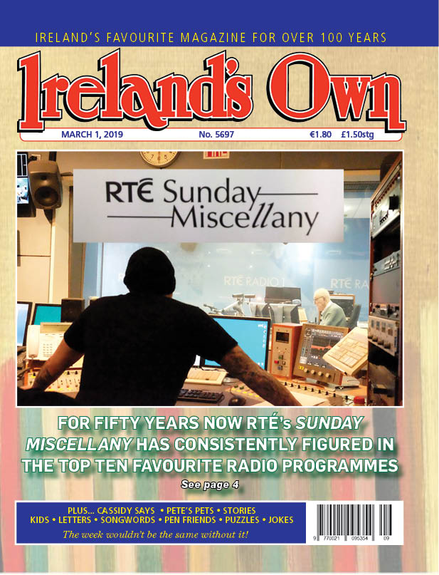 sundaymiscellanycover-1