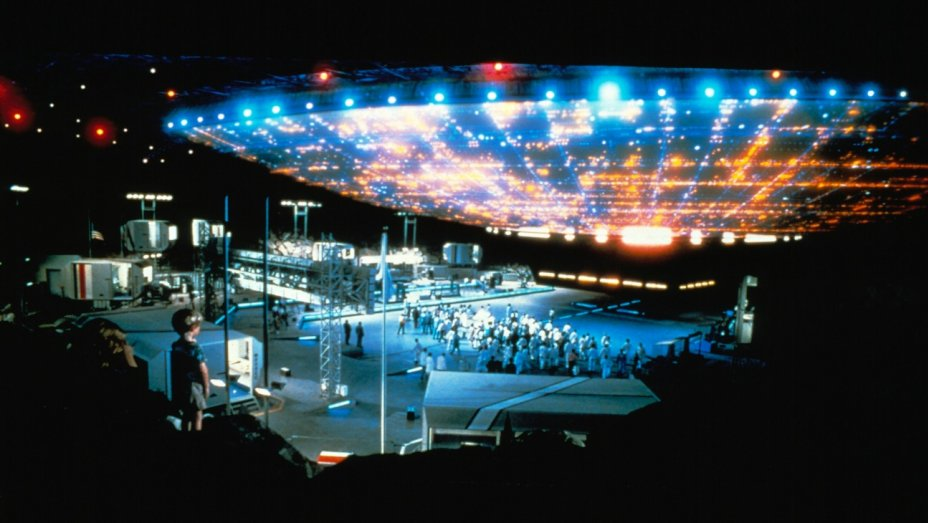 close_encounters_of_the_third_kind_-_h_-_1977