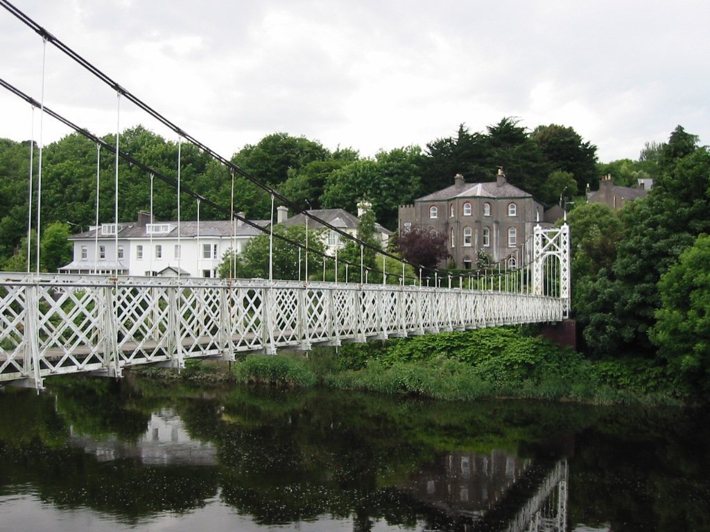 io-dalys-bridge-cork