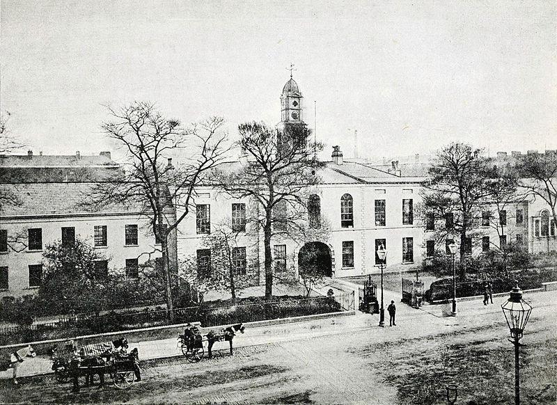 io-Hall_Library_1888