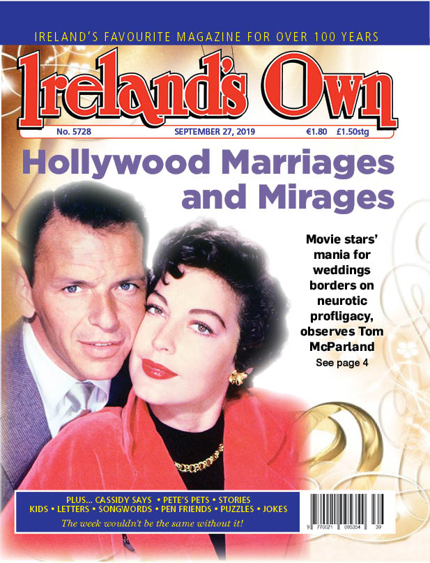 marriagescover
