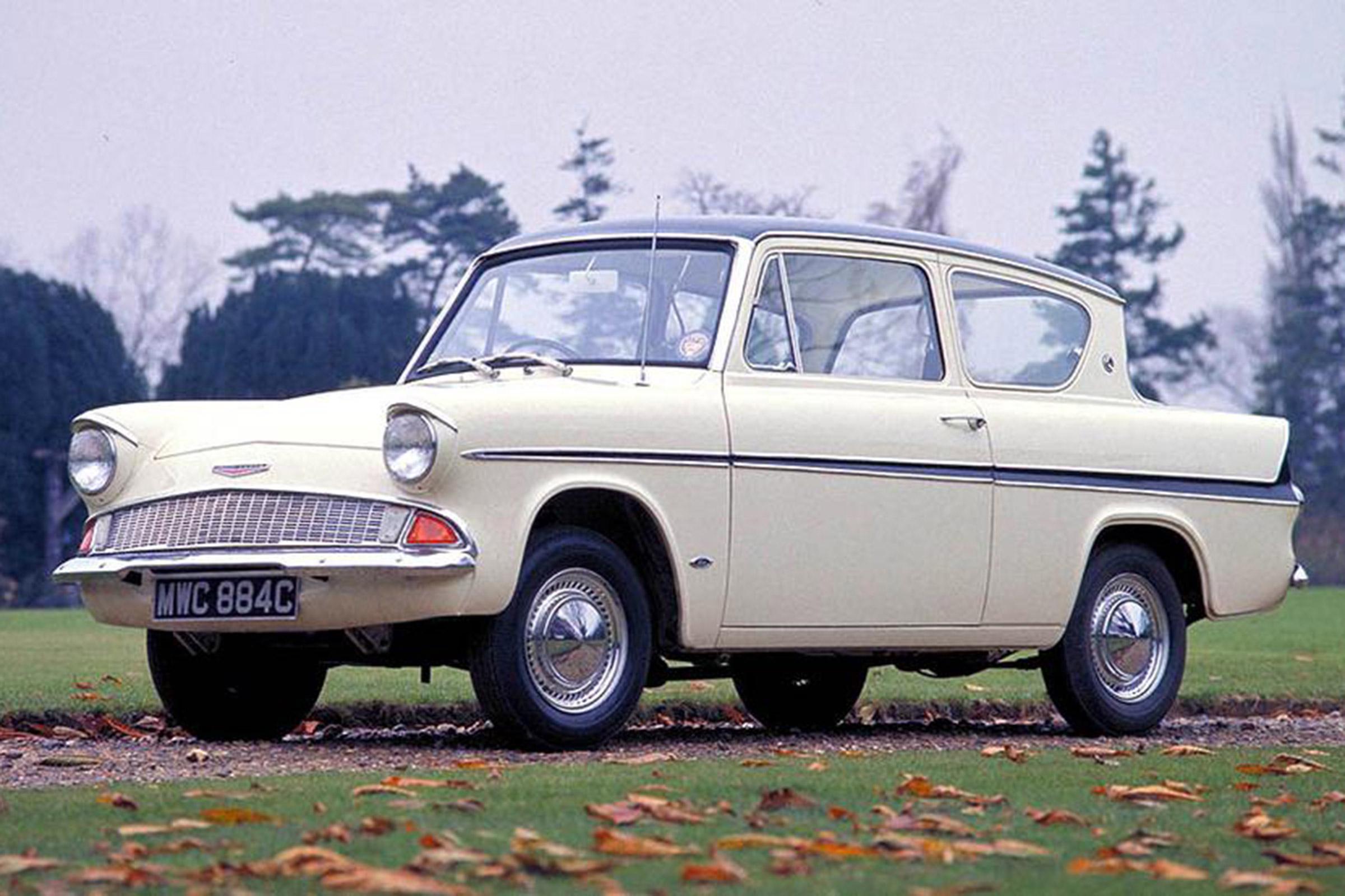 1959-1967-ford-anglia-105e-123e-3381_5287_969x727