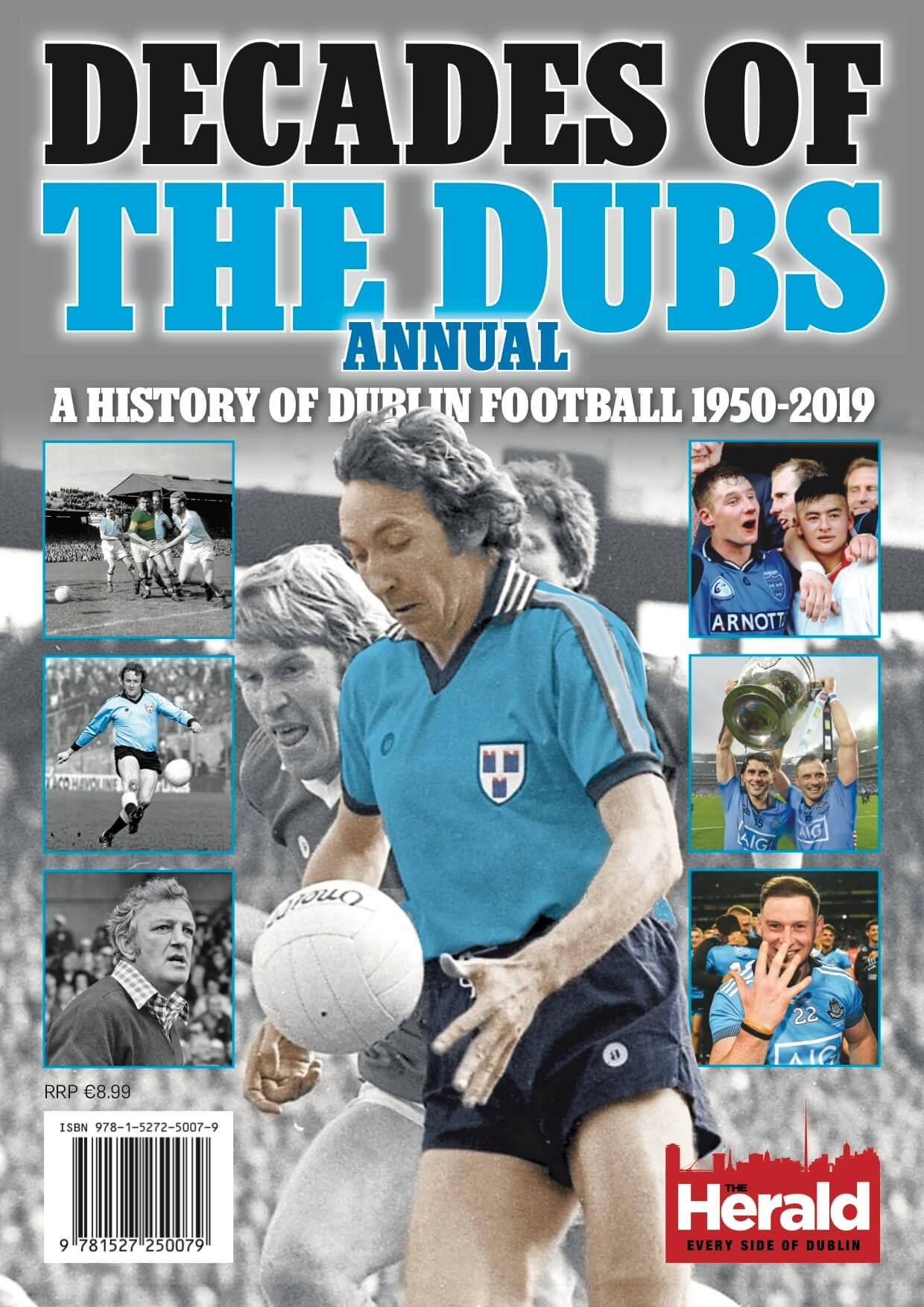 Decades-of-the-dubs